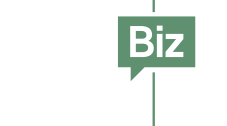 Rush County Biz